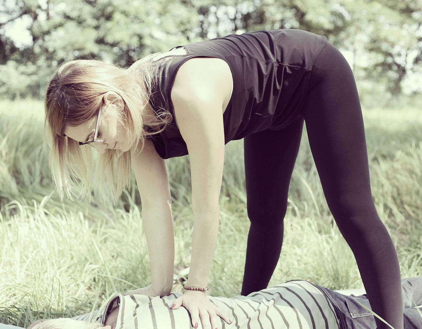 thai-yoga-massage_003