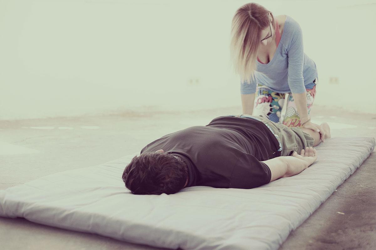 web_thai-yoga-massage_001